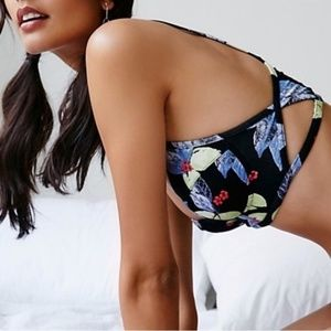 Any 2/$25♥️Free People Winona Soft Bra NWT